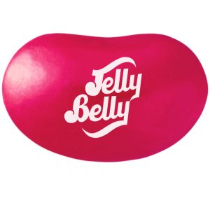 Jelly Belly Red Apple Jelly Beans