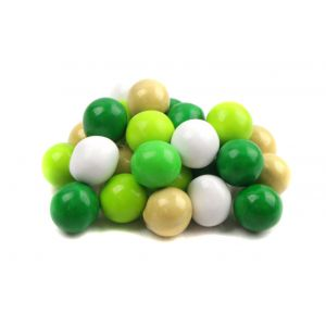 Sixlets St. Patrick's Day Mix